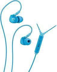 MEE audio M6P Fülhallgató