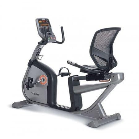 Horizon Fitness sobno kolo Elite R4000