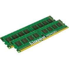 Kingston pomnilniški modul DDR3 ValueRam 16GB komplet (KVR16N11K2/16)