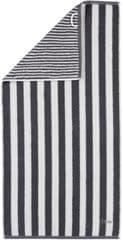 s.Oliver 3701 ręcznik 70 x 140 cm