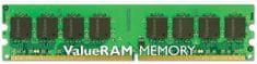 Kingston pomnilniški modul DDR2 ValueRam 2GB (KVR800D2N6/2G)