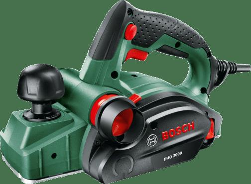 Bosch PHO 2000