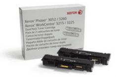 Xerox toner 106R02782 za 6.000 kopij, črn
