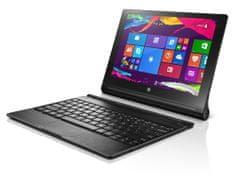 Lenovo Yoga Tablet 2 10 LTE + klávesnice (59429205)