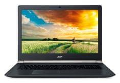 Acer Aspire V17 Nitro Black Edition (NX.MQREC.003)