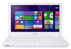 Acer Aspire V15 White (NX.MS9EC.001)
