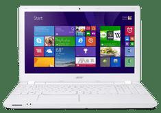 Acer Aspire V15 White (NX.MSQEC.001)