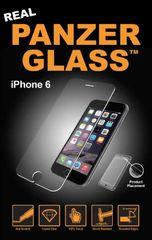 PanzerGlass zaščitno steklo za GSM Apple iPhone 6/6S