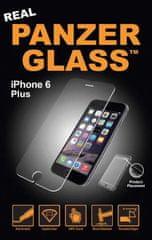 PanzerGlass zaštitno staklo za GSM Apple iPhone 6 Plus