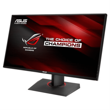 Asus LED gaming monitor ROG PG278Q