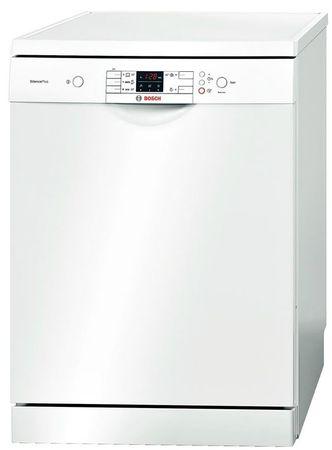 Bosch perilica posuđa SMS53N62EU