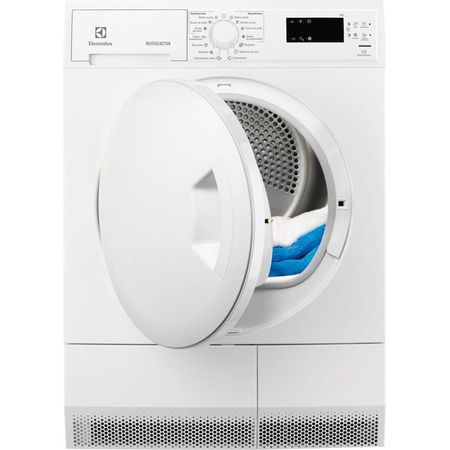 Electrolux EDP12074PDW