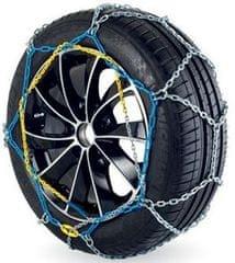Veriga snežne verige Stare Ring Car