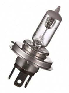 Osram žarnica 12V HS1 35/55W