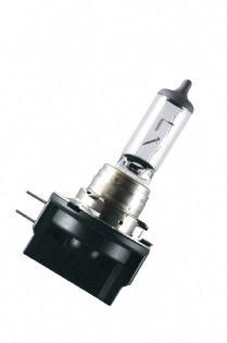 Osram žarulja 12V H8B 35W