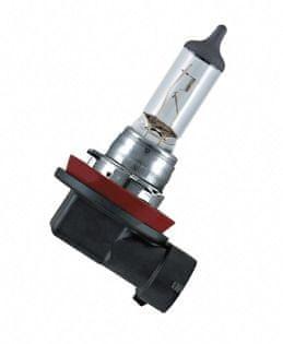 Osram žarnica 12V H9 65W