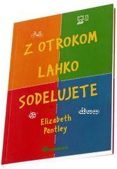 Elizabeth Pantley: Z otrokom lahko sodelujete