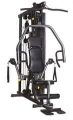Horizon Fitness multifunkcijska naprava Torus 3