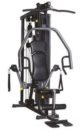 Horizon Fitness Torus 3 multifunkcionalna sprava za vježbanje