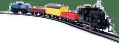 MEHANO garnitura vlaka Mountain Special T112