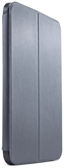 "Case Logic SnapView 2.0 desky na Galaxy Tab4 Lite 7"" (CL-CSGE2175G) - šedé"