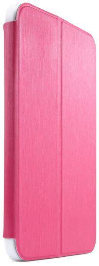 "Case Logic SnapView 2.0 desky na Galaxy Tab4 Lite 7"" (CSGE2175PI) - růžové"
