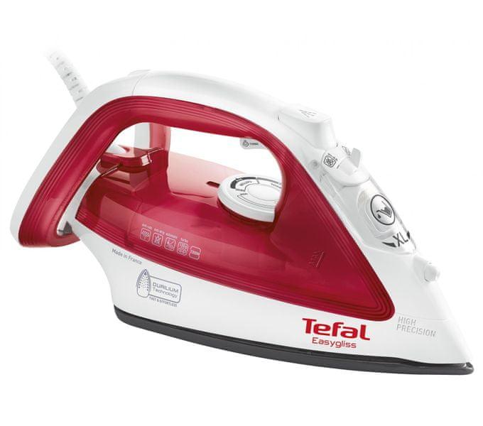 Tefal FV 3922E0 Easygliss 22