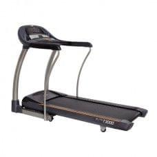 Horizon Fitness tekalna steza Elite T3000