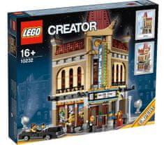 LEGO® Arhitecture 10232: Palace Cinema