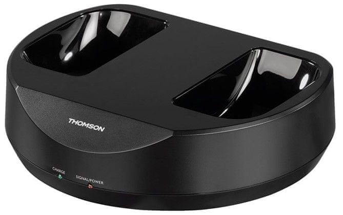 Thomson WHP3001 - zánovní