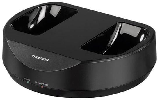 Thomson WHP3001