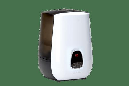 Lanaform nawilżacz powietrza Notus LA120117