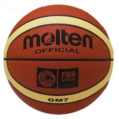 Molten žoga za košarko BGM7