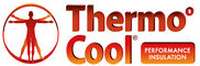 Thermo-cool
