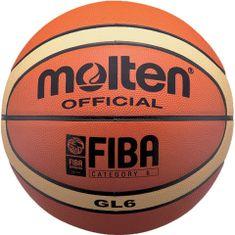 Molten žoga za košarko BGL6