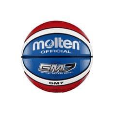 Molten žoga za košarko BGMX7-C
