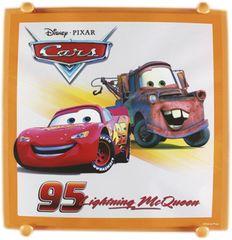 Dalber Dětské svítidlo Cars (33786)