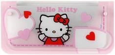 Dalber Dětské svítidlo Hello Kitty (35258)