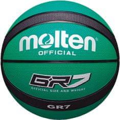 Molten žoga za košarko (BGR7-GK)