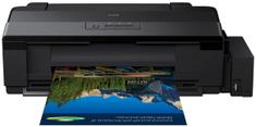 Epson tiskalnik L1800