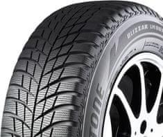 Bridgestone pnevmatika Blizzak LM-001 175/65 R14 82T