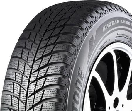 Bridgestone pnevmatika Blizzak LM-001 195/65 R15 91T