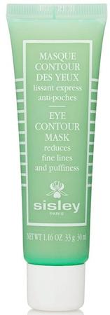 Sisley Maseczka Eye Contour - 30 ml