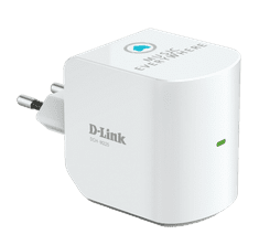 D-Link Music Everywhere DCH-M225