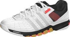 Adidas Quickforce 7 Férfi sportcipő