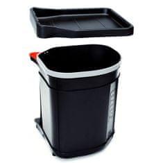 Franke sustav za odvajanje otpada Mini, 17,5 L