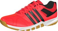 Adidas Quickforce 5 11,5 (46,7)