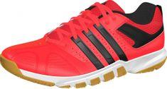 Adidas Quickforce 5 Férfi sportcipő