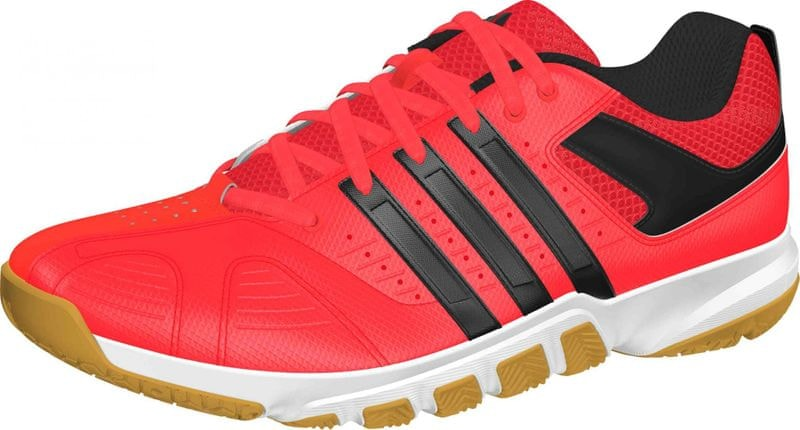 Adidas Quickforce 5 11,0 (46,0)