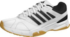 Adidas Quickforce 3